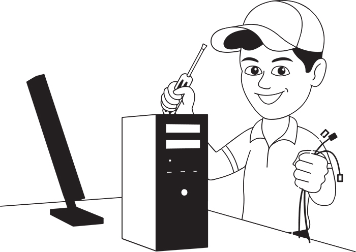black-white-computer-technician-black-white-clipart.jpg
