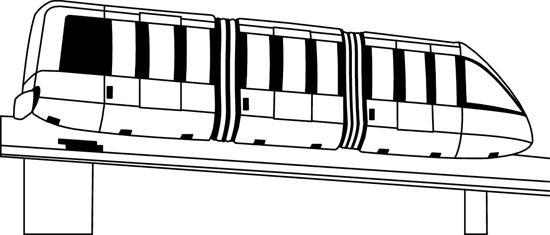 12-09_3RBW.jpg