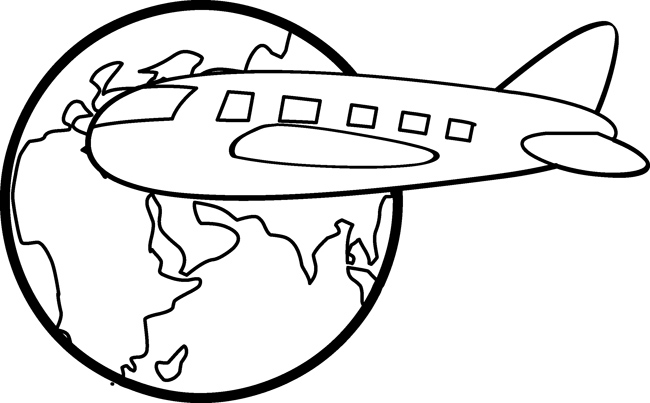 airplane_travel_around_globe_outline_12.jpg