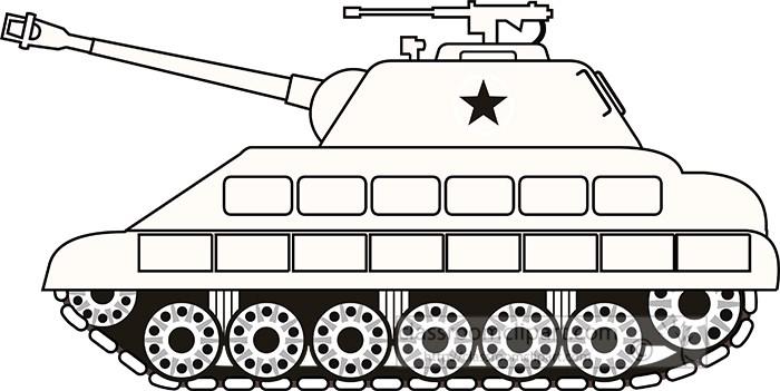 american-battle-tank-black-outline-clipart.jpg