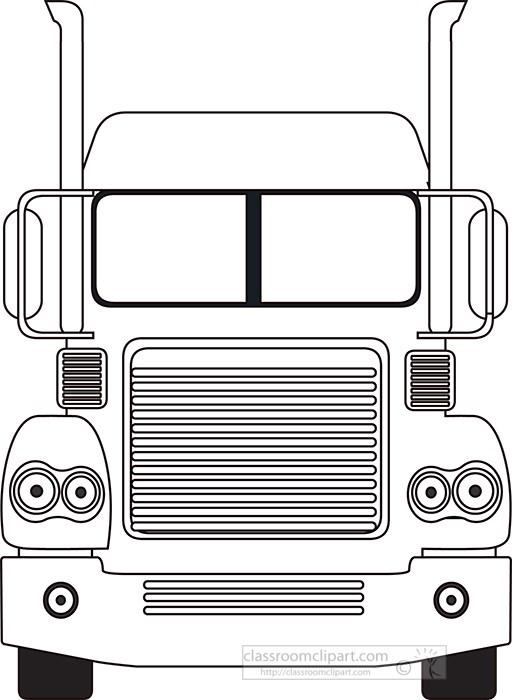 black-outline-front-view-semi-truck-clipart.jpg