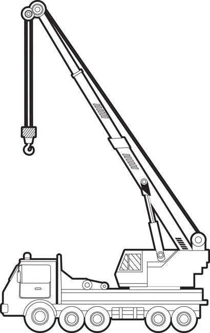 black-outline-mobile-crane-educational-clip-art-graphic.jpg