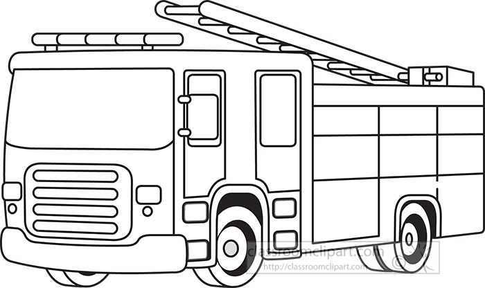 emergency-vehicle-fire-truck-black-outline.jpg