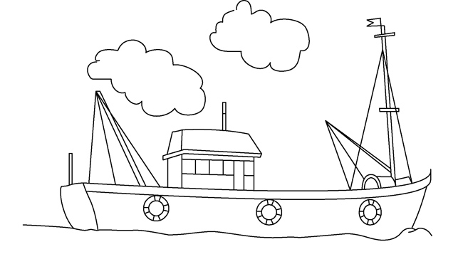 fishing_boat_outline_123.jpg