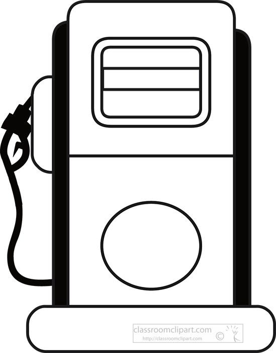 gas-station-pump-black-outline-clipart.jpg