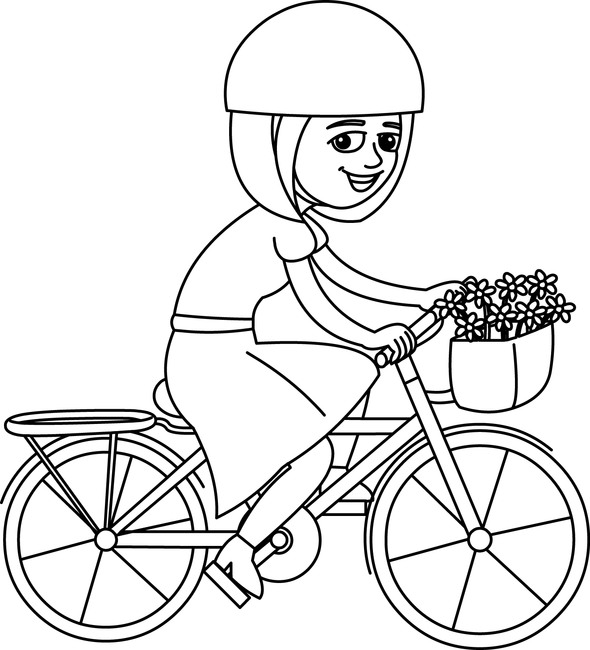 girl-on-bicycle-outline-black-white-clipart-539.jpg
