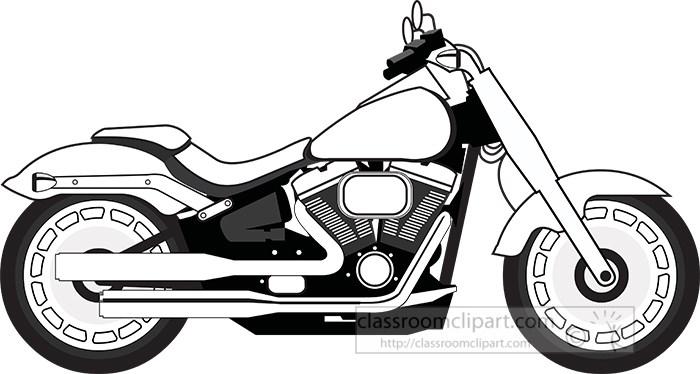 harley-davidson-fat-boy-bike-black-outline-clipart.jpg