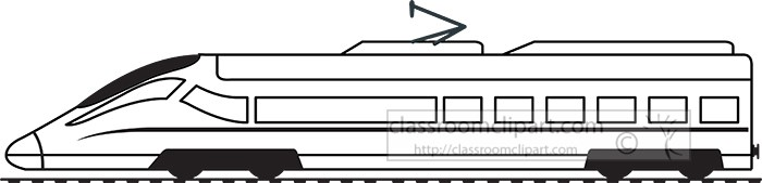 high-speed-passenger-train-black-outline-clipart.jpg