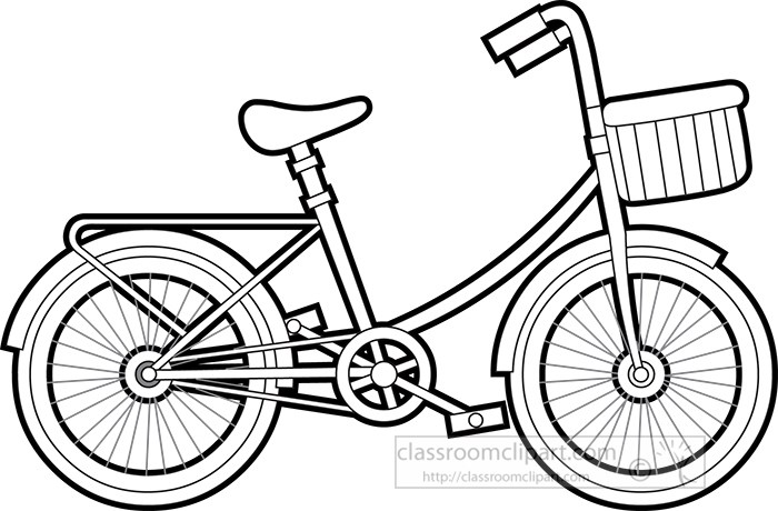 kids-bicycle-with-basket-black-outline-clipart.jpg