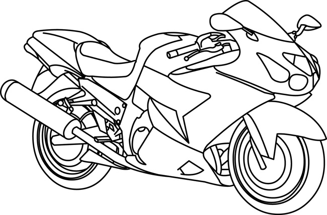 motorcycle_outline_1129.jpg