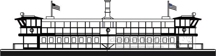 passenger-ferry-boat-black-outline-clipart.jpg