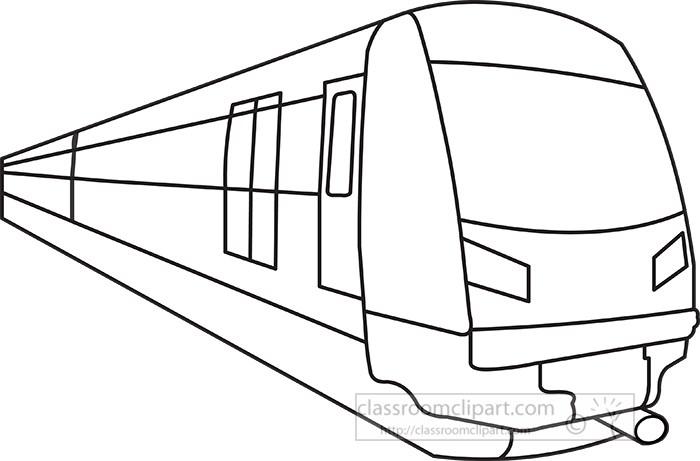 passenger-train-front-side-view-black-outline-cutout-clipart.jpg