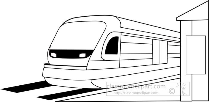 passenger-train-stopped-at-station-black-outline-clipart.jpg