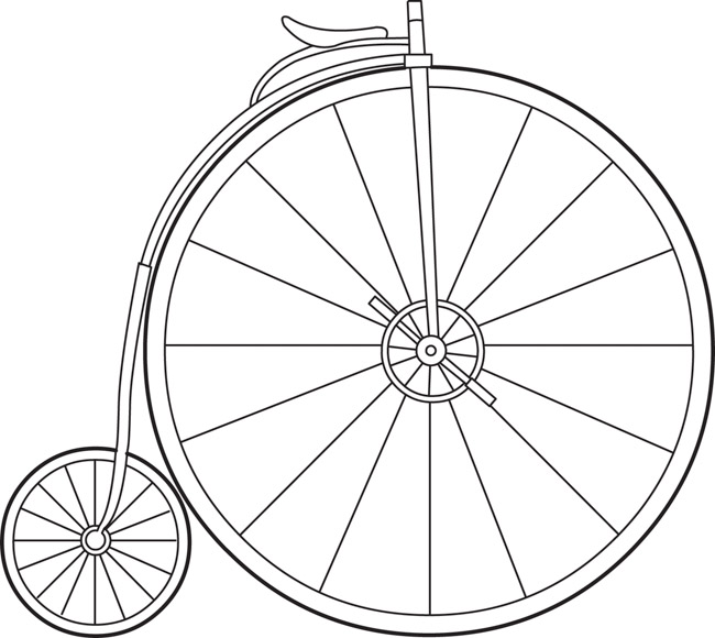 penny-farthing-bicycle-black-white-outline-clipart.jpg