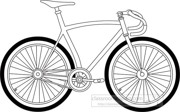 track-bike-clipart-black-outline-clipart.jpg