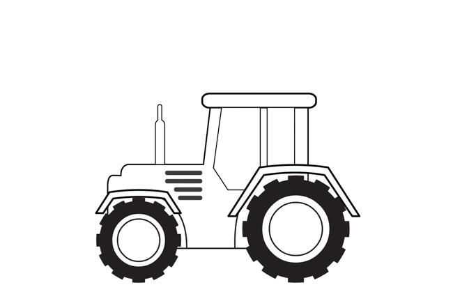 tractor-illustration-black-white-outline-clipart.jpg