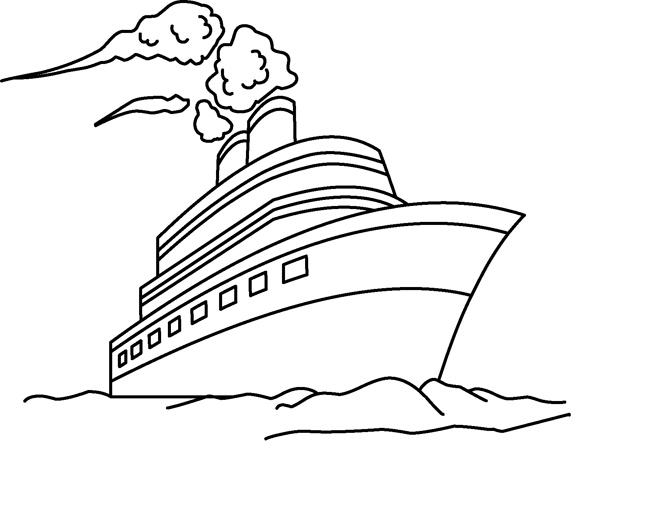 travel_08_cruise_ship_outline.jpg