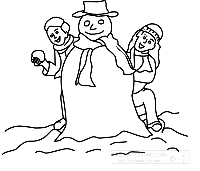 boy-girl-making-snowman-outline.jpg