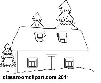 winter-snow-house-trees-bw-outline.jpg
