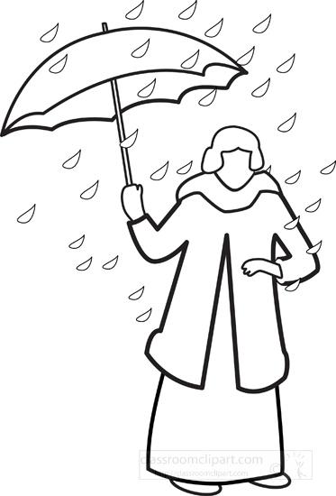 woman-holding-umbrella-in-rain-bw-outline.jpg