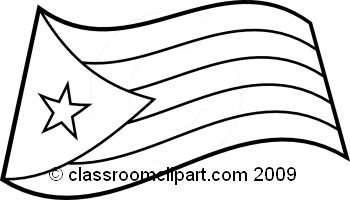 Cuba_flag_BW.jpg