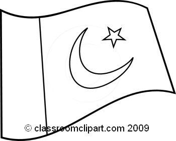 Image Result For Pakistan Flag And Map