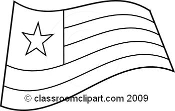 Togo_flag_BW.jpg