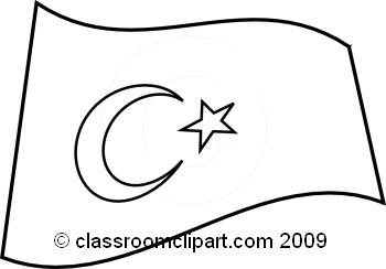 Turkey_flag_BW.jpg