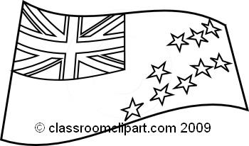 Tuvalu_flag_BW.jpg