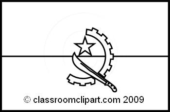 angola_flag_bw.jpg