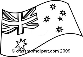 australia_flag_BW.jpg