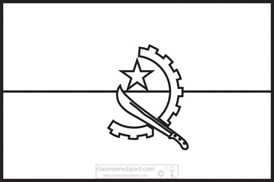 flag-of-angola-black-white-outline-clipart.jpg