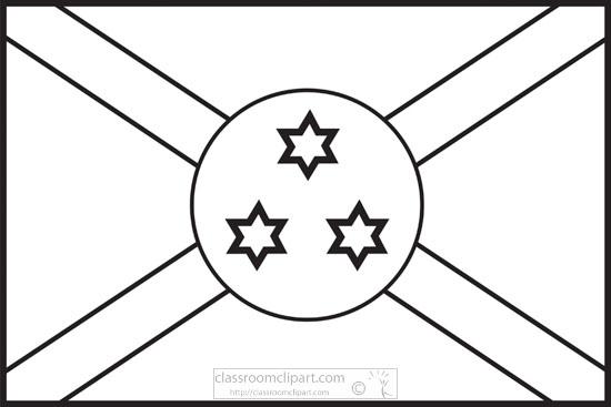 flag-of-burundi-black-white-outline-clipart.jpg