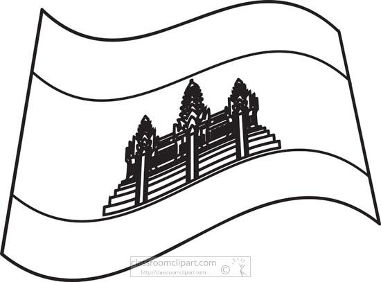flag-of-cambodia-black-white-outline-clipart.jpg