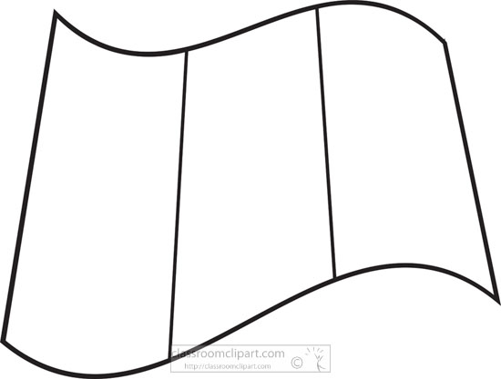 flag-of-chad-black-white-outline-clipart.jpg