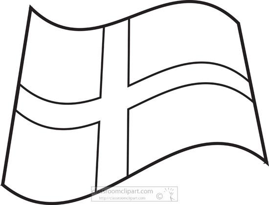 flag-of-denmark-black-white-outline-clipart.jpg