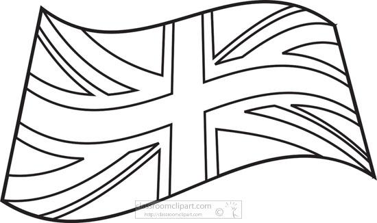 flag-of-dhekelia-black-white-outline-clipart.jpg
