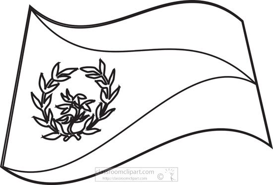 flag-of-eritrea-black-white-outline-clipart.jpg