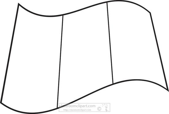 flag-of-guinea-black-white-outline-clipart.jpg