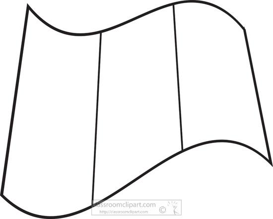 flag-of-italy-black-white-outline-clipart.jpg