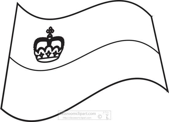 flag-of-liechtenstein-black-white-outline-clipart.jpg