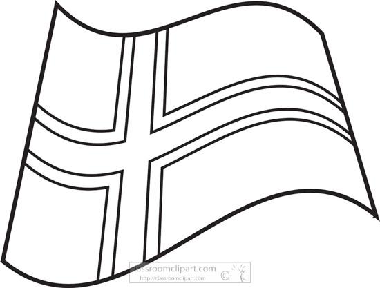 flag-of-norway-black-white-outline-clipart.jpg