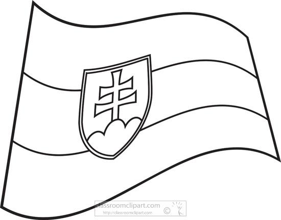 flag-of-slovakia5-black-white-outline-clipart.jpg