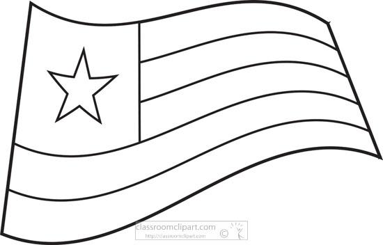 flag-of-togo-black-white-outline-clipart.jpg
