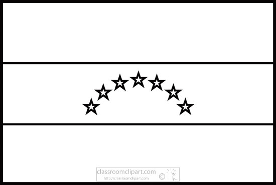 flag-of-venezuela-black-white-outline-clipart.jpg