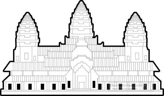 temples-angkor-wat-cambodia-black-white-outline-clipart-718.jpg
