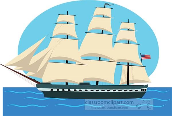 american-legendary-uss-constitution-ship-clipart.jpg