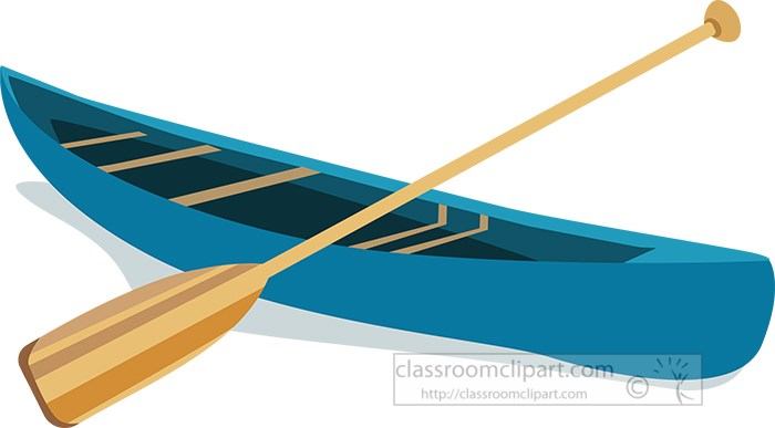 blue-canoe-with-paddle-clipart.jpg