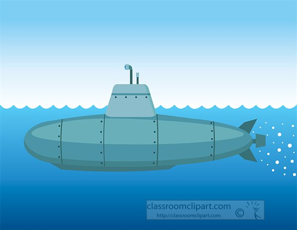 blue-submarine-clipart.jpg
