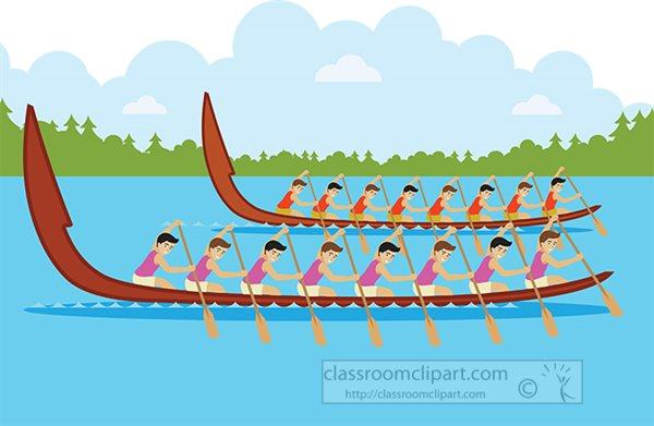 boat-race-along-a-tropical-beach-clipart.jpg